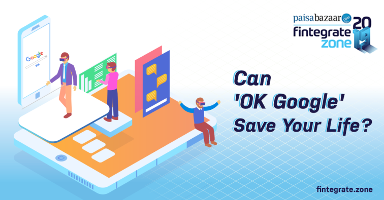 Can-OK-Google--Save-Your-LifeV01.png